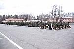 Заходи з нагоди третьої річниці Національної гвардії України IMG 2468 (32856596384).jpg