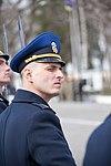 Заходи з нагоди третьої річниці Національної гвардії України IMG 2625 (6) (32856573704).jpg