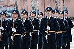 Заходи з нагоди третьої річниці Національної гвардії України IMG 2717 (3) (33570012641).jpg