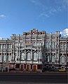 Здание Дворянского собрания (Дом офицеров) Курск ул. Сонина 4 (фото 4).jpg