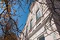 Здание бывшей женской прогимназии (окна).jpg