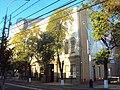 Здание дома благотворительного общества 01.JPG