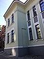 Здание доходного дома А.И. Душечкина год постройки 1912 памятник архитектурыIMG 8662.jpg