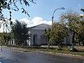 Здание торговых рядов (гостинного двора).JPG