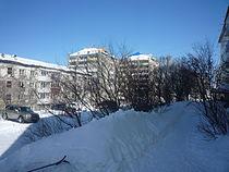 Зима (Холмск).JPG