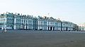 Зимний дворец .jpg