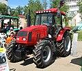 Ивановский трактор.JPG