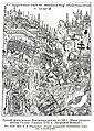 Иллюстрация к статье «Константинополь» (с описанием). Военная энциклопедия Сытина (Санкт-Петербург, 1911-1915).jpg