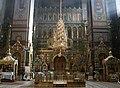Интерьер Вознесенского собора.JPG