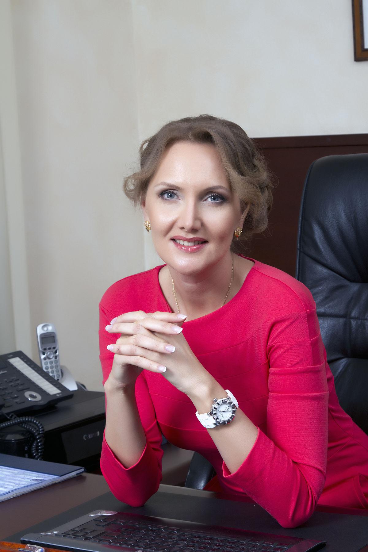 википедия института им вишневского
