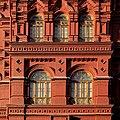Исторический музей (фрагмент) Москва 2019 (фото 1).jpg