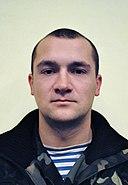 Капітан Олександр Петраківський.jpg