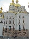 Києво-Печерська лавра - собор 02.jpg