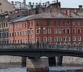 Красноармейский мост, Санкт-Петербург. 2004-05-04.jpg