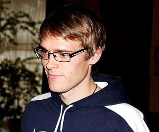 Veli Lampi Finnish footballer
