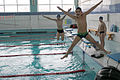 Мальчик в бассейне.jpg