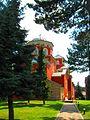 Манастир Жича, Краљево.jpg