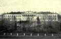 Мариинская больница, Москва, 19в.PNG