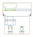 Металлургический Кран для раздевания мартеновских слитков.PNG