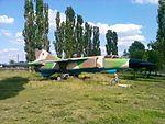 МиГ-23 в парке Победы Нижн Новг.jpg