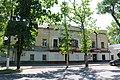 Миколаїв, Житловий будинок, вул. Адміральська 15.jpg
