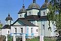 Миколаївська церква.с.Вільшани.jpg