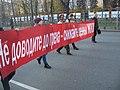 Митинг 7 ноября 04.jpg