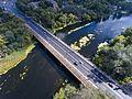 Мост через речку ворскла 0051.jpg