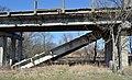 МістСиротине2.jpg