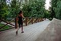 Місток через річку в парку.jpg