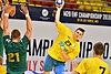 М20 EHF Championship UKR-LTU 29.07.2018-6744 (41903704010).jpg