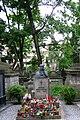 Нагробок Марії Конопніцької.jpg