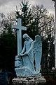 Надгробие с «Ангелом с крестом» 1.jpg