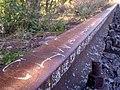 Надпісы на рэйках - panoramio.jpg