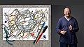 Нейрографика. Институт психологии творчества. Автор Павел Пискарёв.jpg
