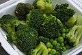 Обарен зеленчук.jpg