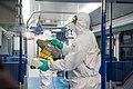Обработка салонов поездов МЦД с помощью генераторов холодного пара во время пандемии COVID-19.jpg