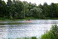 Озеро Щучье - panoramio (1).jpg