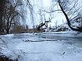 Ольховка зимой - panoramio.jpg