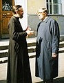 Отец Георгий Кочетков с С. С. Аверинцевым (cropped).jpg