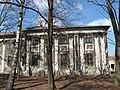 Палац Плтоцьких-02d.jpg