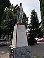 Памятник В.И. Ленину 2018.jpg