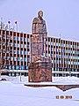 Памятник О.В.Куусинену в Петрозаводске.jpg