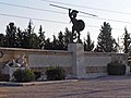 Памятник царю Леониду - panoramio (1).jpg