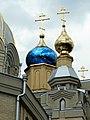 Пантелеймоновский храм. Детали.jpg