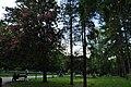 Парк культури та відпочинку імені Богдана Хмельницького, м. Львів - 9229.jpg