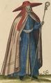 Патріарх Єремія Транос.png