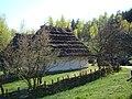 Пирогово садиба села Медведицы-1.JPG