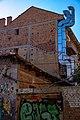 Пловдив (Plowdiw) (49433345971).jpg