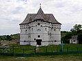Покровська церква-фортеця Сутківці 01.jpg